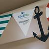 2013.09.13 Allied PRA Starwood Adventure Cat Sail