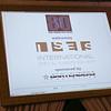 2013.09.17 ISES-NCC SF 80