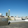 2013.09.19 Kilroy Realty 360 3rd Rooftop Party