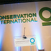 2013.10.10 Conservation International Julia Morgan Ballroom