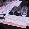 2013.10.23 Rockwall Winery Tasting Party
