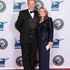 2013.11.16 USS Hornet Gala