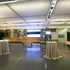 2013.11.19 Exploratorium Showcase Event