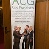 2013.11.21 ACG Awards Lunch Event