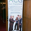 2013.12.19 ACG Non-Profit Awards