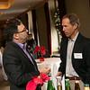 2013.12.19 ACG Non-Profit Awards