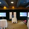 2014.03.13 University of Toronto Alumni Event