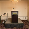 2014.03.20 Purdue University Donor Reception Fairmont