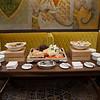 2014.04.01 AIRES Dinner Event Fairmont