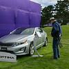 2014.04.26 Kia LPGA Event