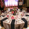 2014.05.01 AIPAC Annual Capitol Club Dinner