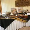 2014.06.06 Children International Asha Jadeja's Dinner Party