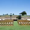 2014.06.12 Google Graduation Event