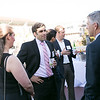 2014.06.19 Wells Fargo Awards Dinner Waterbar