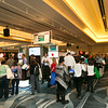 2014.06.20 Pacific Veterinary Conference
