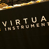 2014.07.21 Virtual Instruments Event