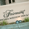 2014.07.24 Splash After Dark Fairmont-Sonoma Mission Inn
