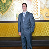 2014.08.01 Fisher Investments Awards Dinner