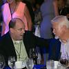 2014.08.06 Seagate Awards Dinner