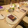 2014.08.26 Westin St Francis Service Awards