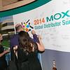 2014.09.04 MOXA Awards Night