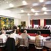 2014.10.03 HNTB Panel City Club