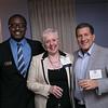 2014.10.09 University of Pittsburg Alumni Event