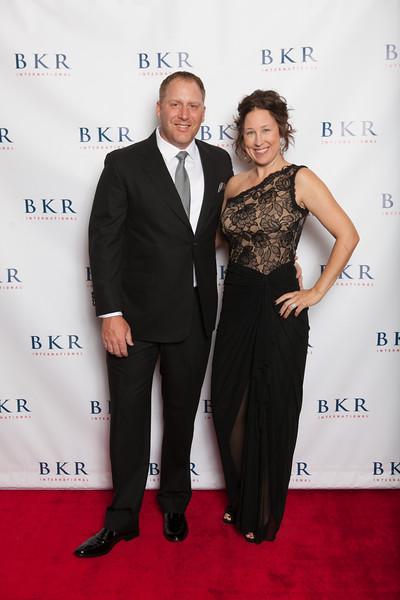 2014.10.20 BKR Gala Dinner Fairmont Hotel