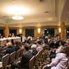 2014.10.22 Boston University Start Up Panel