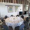 2014.10.25 NYUSOM Alumni Brunch Fairmont