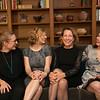 2014.11.01 Amelia Yopes 60th Birthday Party