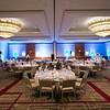2014.11.12 Salesforce Inventor's Dinner