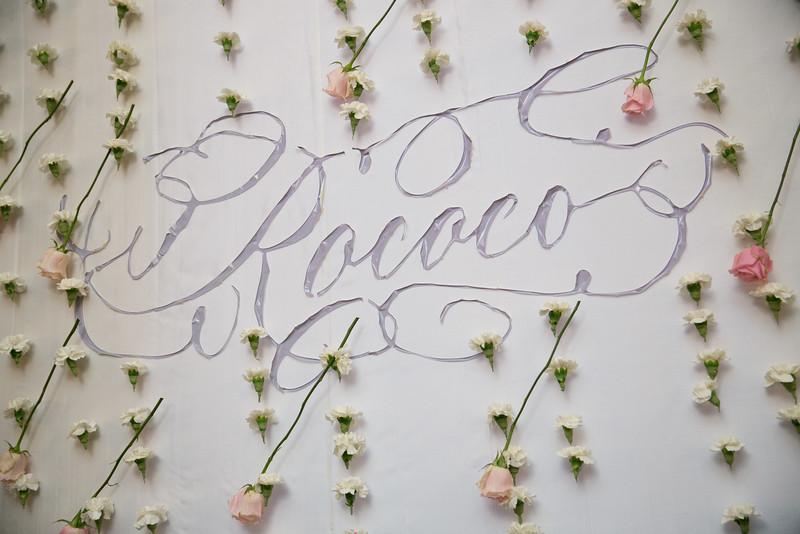 2014.11.13 Rococo NACE Gala Sir Francis Drake Hotel