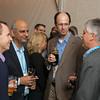 2014.11.19 HP TS Leadership Summit Fairmont San Jose