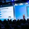 2014.11.20 HP TS Leadership Summit Fairmont San Jose