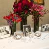 2014.11.23 Rosemary Rassier 100th Birthday Party