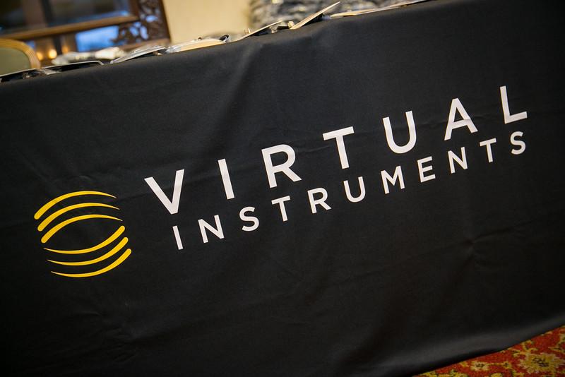 2015.01.13 VI SKO Sales Kickoff