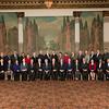 2015.02.14 California Medical Association Group Photo