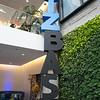 2015.04.09 BizBash SF Launch Party 888 Brannan