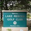 2015.05.04 16th Annual PlumpJack LINK Golf Classic