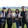2015.05.11 Holden Grand Masters 2014 Robert Mondavi Winery