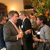2015.07.14 Legaltech News Innovation Awards