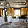 2015.07.30 Columbia University Event Fairmont Hotel