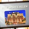 2015.07.31 Allen's Retirement Party Westin StFrancis