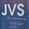 2015.08.20 JVS Bankworks Graduation