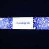 1320_LendingClub