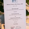 2016.03.01 Battery Ventures RSA Dinner 2016