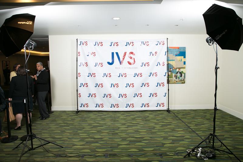 014_JVS