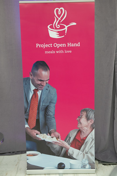 005_ProjectOpenHand
