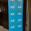 002_AJC